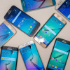Gadget Guru - Samsung S7 And 360 Camera (16 Mar 2016)