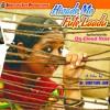Hivade Me Fute Laadu [Reprise]  (Naveen Acharya, Aakansha Bhojak & Kumkum Nagal)