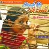 Dhola Re Kaushalya Ramawatmusic By Dr Shreyans Jain Mp3