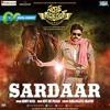 Sardaar Gabbar Singh Hindi Title Song (Sardaar Gabbar Singh Hindi Songs )