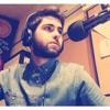 Practica - Radio Formula Musical