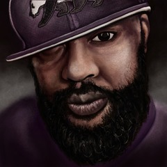 """Bare Knuckle (Feat. Sean Price) - OFF OF """"WHO TAUGHT YOU TO HATE YOURSELF?"""""""