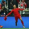 FC Bayern 4 - 2 Juventus I All Goals!