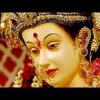 Soundarya Lahari- complete 100 shlokas- Hindustani classical raags