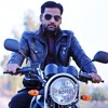 Kumar Sanu Remix hume or jeene ki chahat na hoti