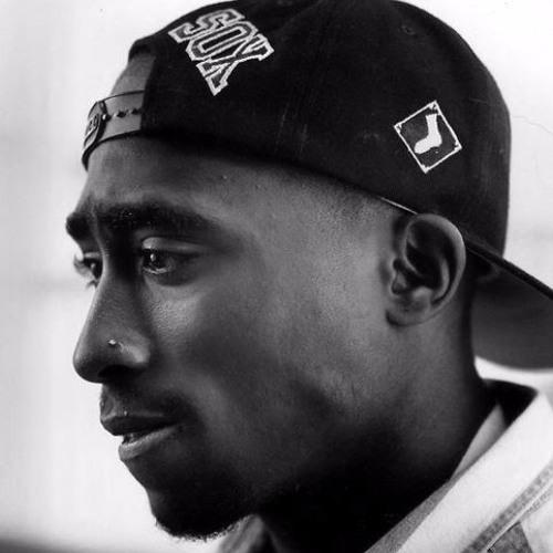Dear mama - 2pac ft. Bone Thugs & Akon  [REMIX]