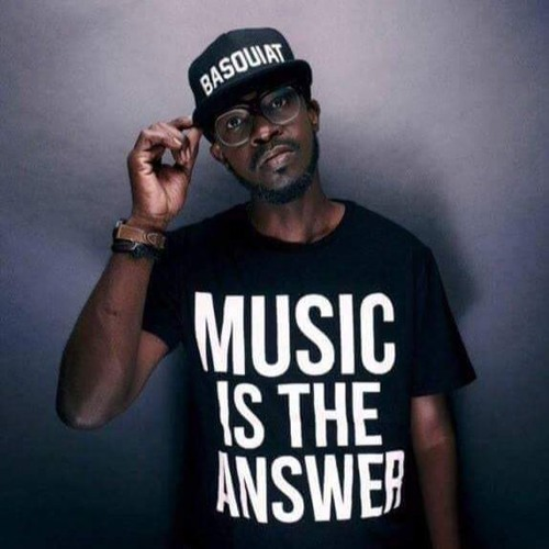 Black coffee music is the answer house victimz remix for Black coffee house music