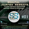 SJS01 1st Hour Mixed By @DumaTheh [''Where It All Began'']