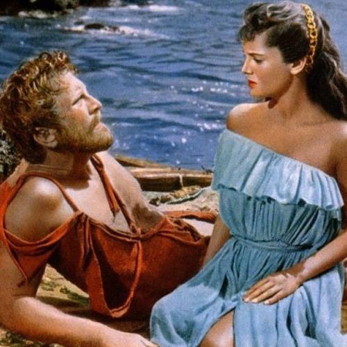 L'Odyssée d'Ulysse