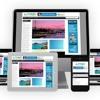 Imagio Wordpress Theme Review-(GIANT) bonus & discount
