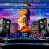 TEASER - LADJE - COW - VOL.2 - FEAT - DJ - RIDER - BY - DJ - T-SHAB - (By Mad - Sound)