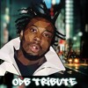 Groove Inspektorz - ODB Tribute(FREE DOWNLOAD)