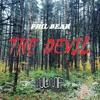 Phil Bear - The Devil