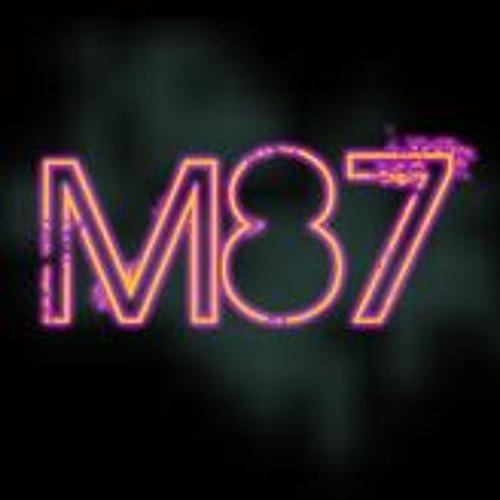 Minions 87 Hey Mama Trap Remix 2016 By Minions 87 On Soundcloud Hear The World S Sounds