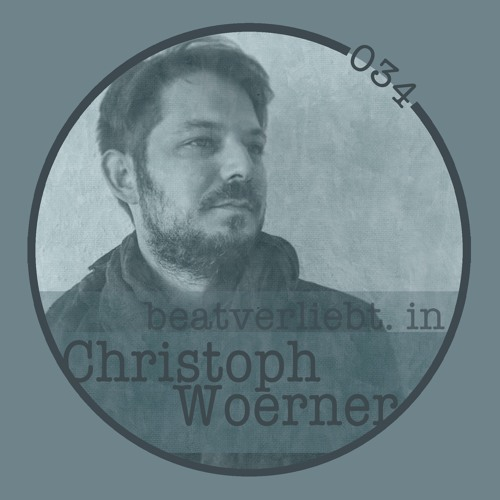 beatverliebt. in Christoph Woerner | 034