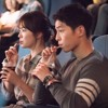 Say it! What are you doing? - K.Will (Descendants Of The Sun OST Part 6)