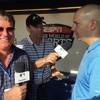 Braves GM John Coppolella: