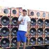 MC DOUGLAS - CAMINHÃOZINHO TENEBROSO - Vs Sound Car (DJ'S ANDERSON E MAIQUE MENDES) 27 99804 - 3970