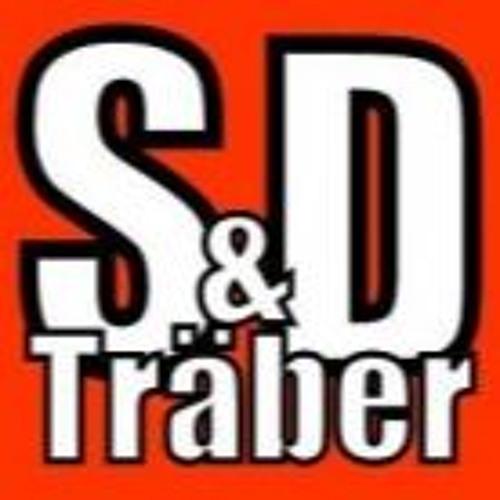 S&D Träber