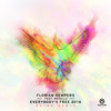 OUT NOW: Florian Kempers Feat. Rozalla - Everybody´s Free (Asino Remix)