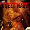 B4 RAP:MR G (MIXTAPE TRACK) DOWNLOAD NOW... http://www.audiomack.com/album/dj-red-rum/streetmade-mr-g#.VurV_9zcs8B.link