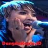Jamu Pegel Mlarat - New Arrazka - Ririn Kecil ft Eric