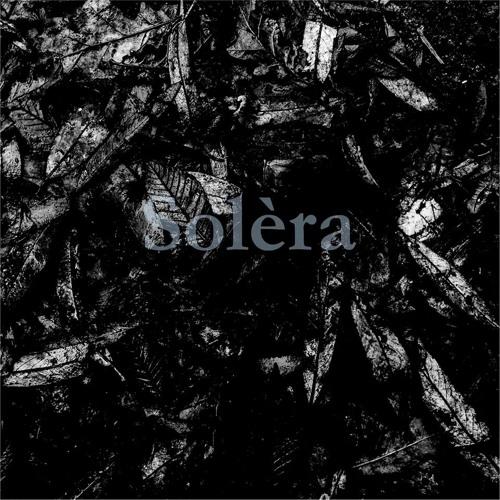 Enrico Coniglio : Solèra (excerpts)