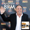 Legendary Music Manager Doc McGhee: The Music Biz 101 & More Podcast