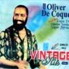 Oliver De Coque - Ugbala