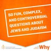 Why Does Jewish Law Recognize Matrilineal Descent As The Deciding Factor For Jewish Identity