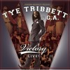 Everything By Tye Tribbett Instrumental/Multitrack Stems