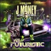 J-Money - Dis Is How We Play