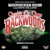 (Unknown Size) Download Lagu Shhmacker Gang -