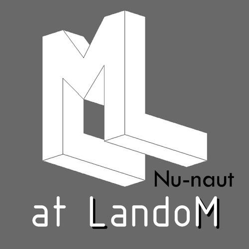 """Maze (from """"at LandoM"""")"""