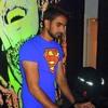 Sanam Re Remixd By Dj Madan
