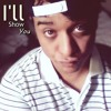 I'll Show You (cover)