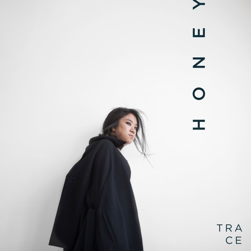 TRACE - Honey