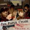 08 Killa Squad - Paper Cha$e