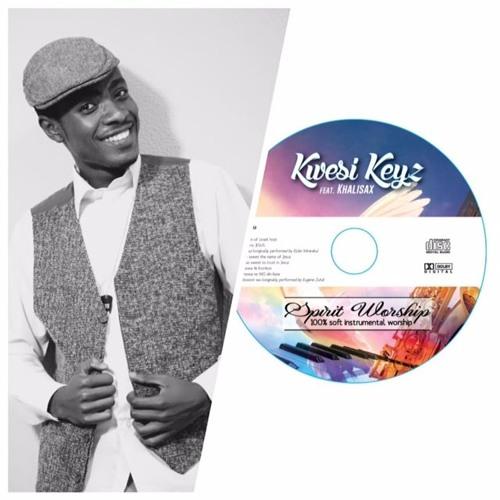 tis-so-sweet-by-kwesi-keyz