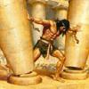 The Secret Of Our Strength (Judges 13:1-5 &16:4-6) - Rev. Jeff Tyler - 03/08/15