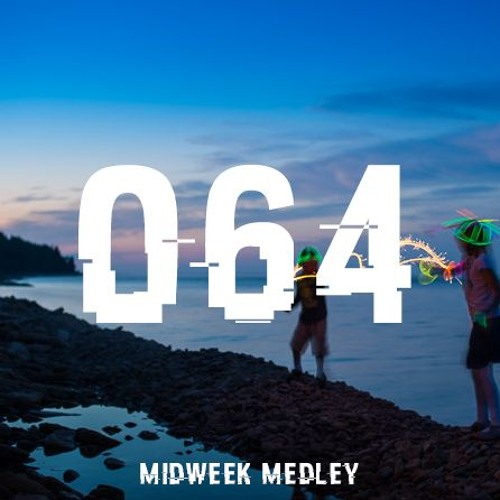 Closed Sessions Midweek Medley - 064