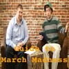Guide To March Madness