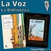 La Biblioteca - 17/03/16