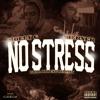 Molly G Ft. Berner - No Stress