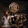 Download Migos - Commando (YRN 2) Mp3