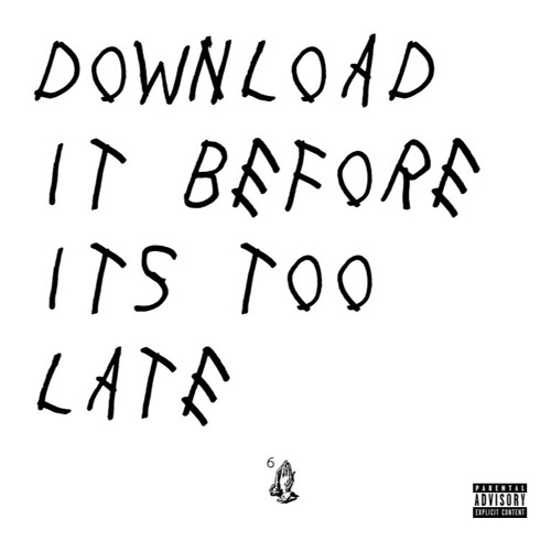 how to download song off souncloud