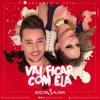Adson E Alana - Vai Ficar Com Ela ( CD 2016 Lancamento Sertanejo Eletronico ) 320