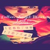 7 - Fallen Angel Diaries - Words From My Internal Twin Brother - Apple, Engineering, Familia