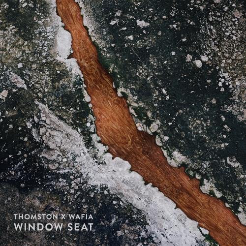 Wondrous Thomston Wafia Window Seat Indie Shuffle Ncnpc Chair Design For Home Ncnpcorg