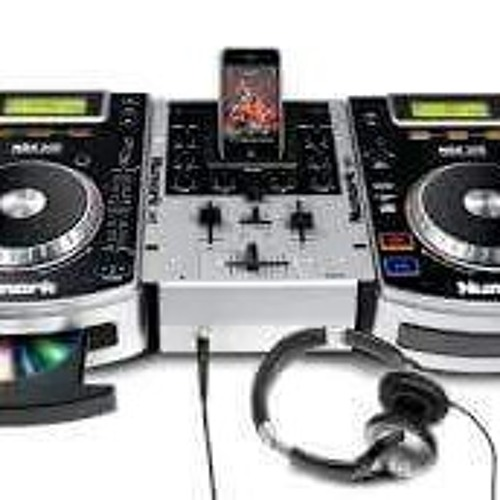 I'll take you there old school,, New Orleans BOUNCE,, Dj Hot Boi jc v10
